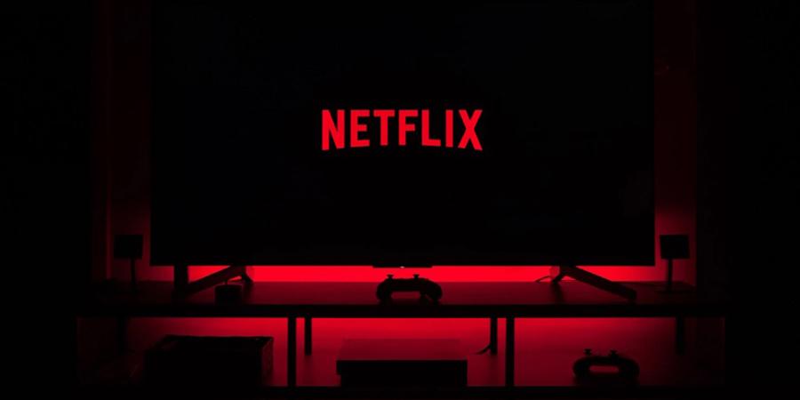 Ücretsiz Netflix aboneliği isteyenlere müjde !