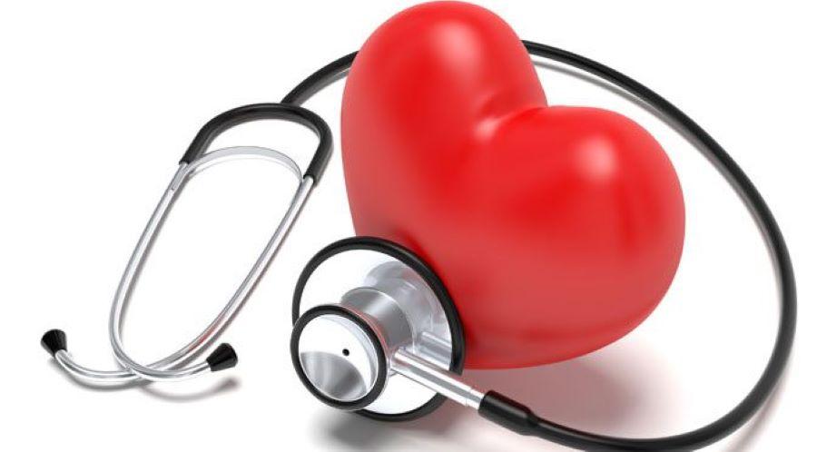 Yazın kalp sağlığınızı korumak için 9 öneri !