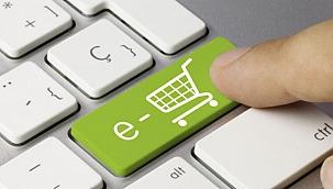 Bakan Pekcan, 6 Aylık e-ticaret verilerini açıkladı