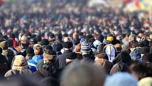 İşsizlik oranı %12,9 seviyesine yükseldi
