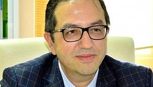 """Prof. Dr. Alper Şener; """"Korona aşısı hayal gibi geliyor"""""""