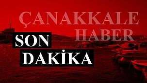 Yunanistan'dan Türkiye açıklaması !