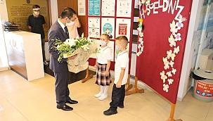 2020–2021 Eğitim Öğretim yılı başladı