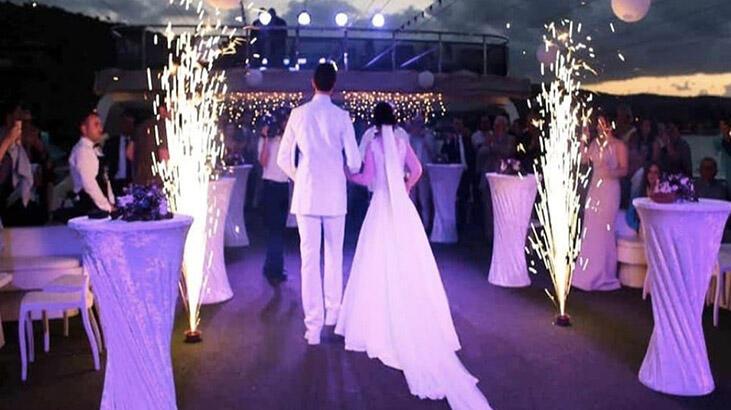 81 ilde sokak düğünleri yasaklandı!