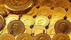 Gram altın ne kadar oldu ?