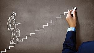 """Kariyerde """"iletişim"""" başarıyı doğrudan etkiliyor"""