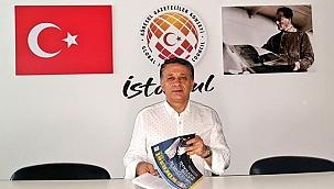 KGK İstanbul Ofisi hizmete başlıyor