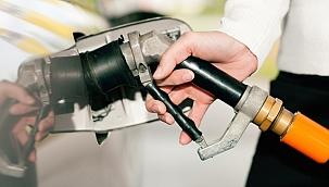 LPG'li araçların kapalı otoparklara girebilmesi için neler gerekli?