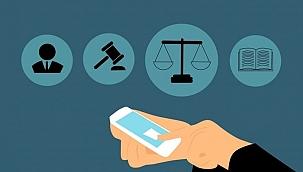Sosyal medyada veri güvenliğinizi sağlamak için 5 ipucu