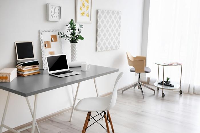 Uzaktan eğitim döneminde ders masası ve sandalye seçimi önemli!
