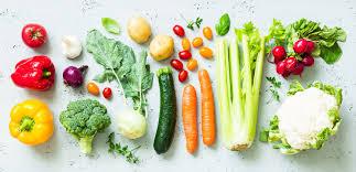 Yüksek kolesterole karşı 9 beslenme önerisi