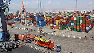 Yurt dışı üretici fiyat endeksi ağustosta arttı