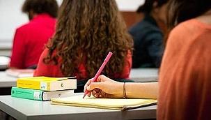 146 öğrenciye 1,5 milyon TL burs verilecek