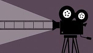8.Engelsiz Filmler Festivali için geri sayım başladı