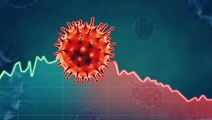 Adliye'de koronavirüs alarmı