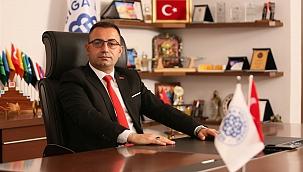 Başkan Erdoğan: Ciğerlerimizi Yakan Hainleri Lanetliyorum