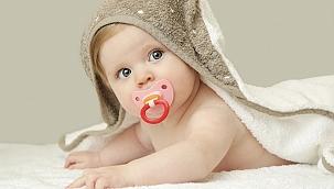 Bebeklerde göz sulanması belirti olabilir