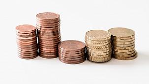 Bilinçaltının para kazanmaya etkileri