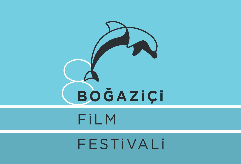 Boğaziçi Film Festivali'ne yeni bir ödül