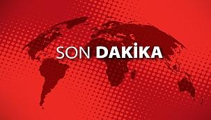 Cumhurbaşkanı Erdoğan'dan Din Görevlileri Haftası konuşması