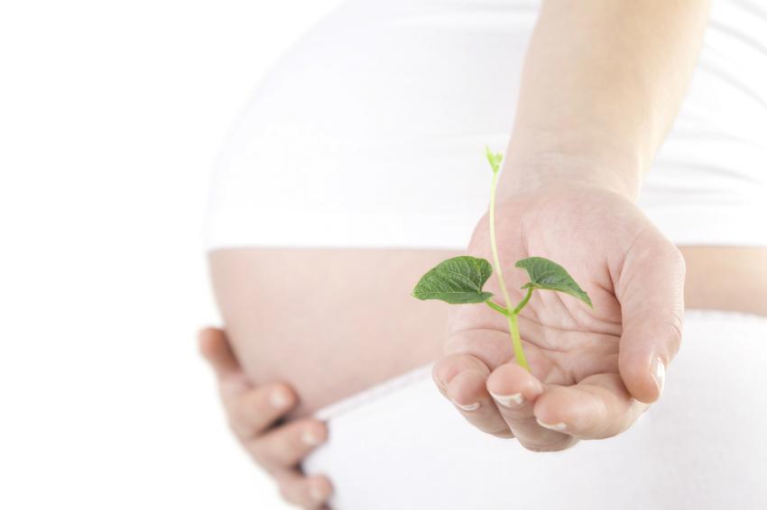 Doğurganlık tedavileri, çocuklardaki kanser riskini arttırır mı?