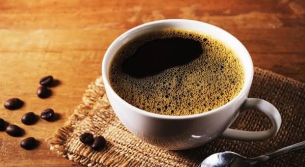 Dünya Kahve Günü nedir?