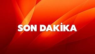Erdoğan'dan kabine toplantısıyla ilgili açıklama