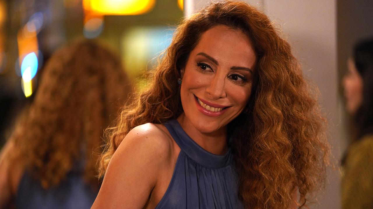 Fatma Toptaş ile sevgilisi Gürkan Şef evleniyor! Sosyal medyadan böyle duyurdu...