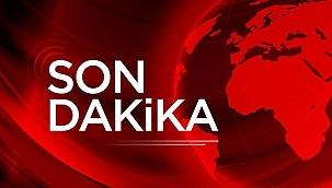 İstanbul'da düşen eğitim uçağında yaralanan pilot hayatını kaybetti