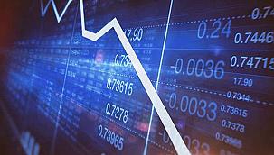 Konut kredilerindeki artış 9 ayda 80 milyar liraya çıkarak rekor kırdı