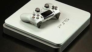 PlayStation 5 Türkiye'ye geliyor