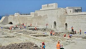 Seddülbahir ve Bigalı kaleleri yaşayan müze olacak