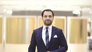 Suudi Arabistan vatandaşı yatırımcılarımız, Türkiye'yi kendi evi görüyor