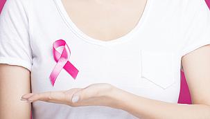 TikTok ve Kansersiz Yaşam Derneği Meme Kanseri Farkındalık Ayı