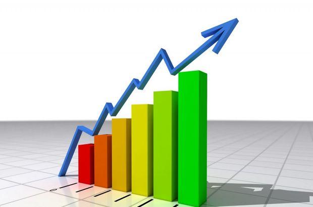 Türkiye İstatistik Kurumu açıkladı! İşte yıllık tüketici fiyat endeksleri...