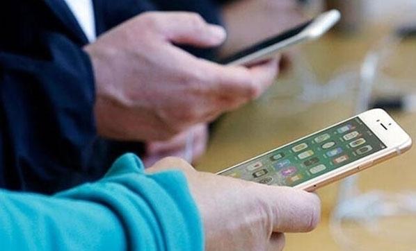 WhatsApp ve Facebook yazışmaları delil sayılacak
