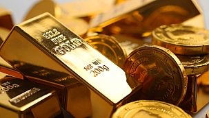 Altın fiyatlarında durum