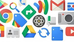 Google'dan ücretli uygulama özelliği