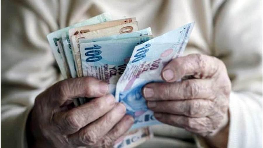 Kimler emekli olabiliyor?