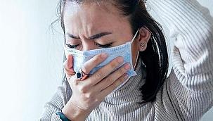 Koronavirüsün yeni belirtileri