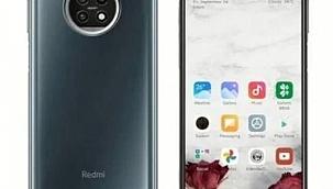 Redmi Note 9 serisinin en üst modelleri sızdırıldı