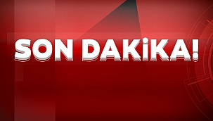 SON DAKİKA: Beştepe'deki kritik toplantı 4 saat sürdü. Cumhurbaşkanı Erdoğan açıklama yapacak
