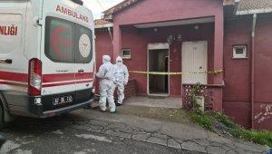 Alaplı'da şüpheli ölüm: Yaşlı adam evinde ölü bulundu
