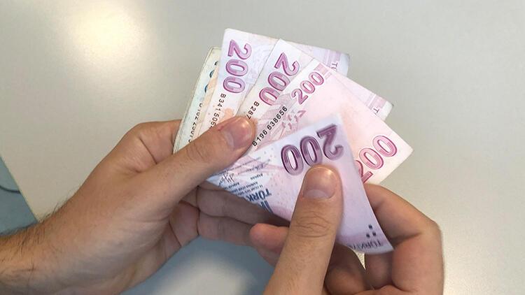 Asgari ücret pazarlığı