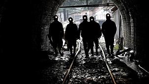 Başkan Gökhan'ın Dünya Madenciler Günü mesajı