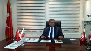 Başkan Yakup Akgül'den Van milletvekillerine teşekkür