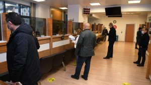 Çayırova Belediyesi'nden borç yapılandırma açıklaması