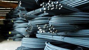 Çelik ihracatçıları 2021 yılı mart sonuna kadar üretecekleri ürünün ihraç bağlantılarını yaptı