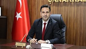CHP'li meclis üyelerinden oy çıkmayan ilçelere ötekileştirme