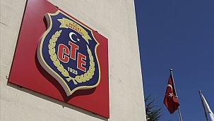CTE 10 şehre personel alımı yapacak